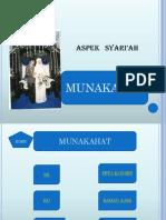 Bab 5 Fiqih_munakahat