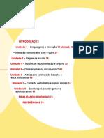 Apostilaparcialpraticadiscursiva .doc
