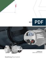 02.- Actuadores Rotork IQ.pdf