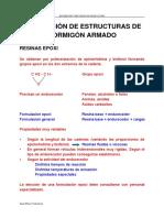 reparacion de muros.pdf