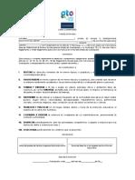 CARTA COMPROMISO-PADRES DE FAMILIA 2017-2018.pdf