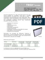 FILTRO ABSOLUTO INFORMATIVO.pdf
