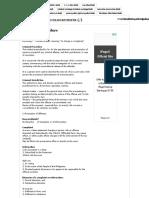 Criminal Procedure - Criminology Board Exam Reviewer