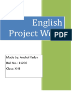 Anshul Yadav 11th B.docx