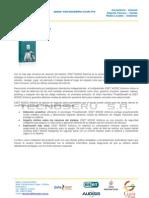 nod32-CARACTERISTICAS