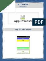 app inventor talk.pdf
