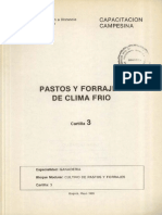 Vol3 Pastos Clima Frio Op