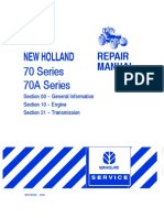 new holland 8970a.pdf