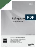 manual geladeira samsung.pdf