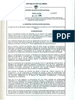 resolucion-1568-de-2016.pdf