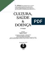 Dor e Cultura.pdf