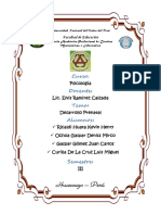 Desarrollo-Prenatal-monografia.pdf