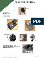 Electroventilatoare Catalog