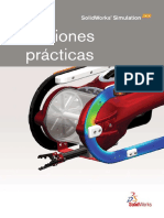 Sesiones Practicas.pdf