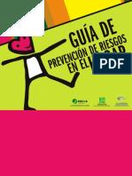 guia43.pdf