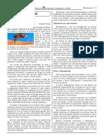 ATUALIDADES - MPOG e ENAP.pdf