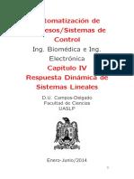 Capitulo4_SC1.pdf