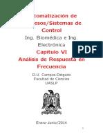 Capitulo7_SC1.pdf