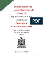Capitulo5_SC1.pdf