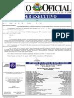 Diario Oficial 2017-08-23 Completo