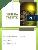 CULTURA TAPIETE-ANTROPOLOGIA.pdf
