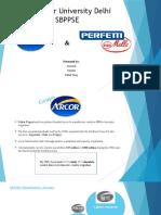 Presentation Main (1).pptx