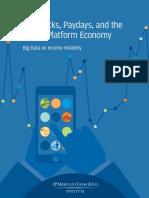 jpmc-institute-volatility-2-report.pdf