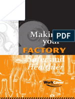Factory_safety.pdf