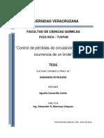 tesis perdidas de circulación.docx