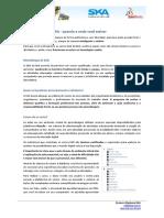 EAD_SKA_metodologia.pdf