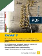Tilos7 Brochure a4 En