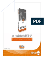 An-introduction-to-EMTP-RV.pdf