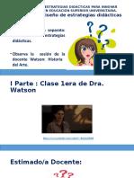 Actividad Taller 02 Diplomado en Estrategias Didacticas (2)