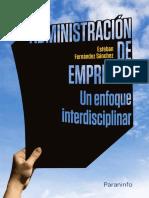 Administración de empresas  un enfoque interdisciplinar.pdf