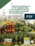 Supermarket Loss Estimates for Fresh USDA.pdf