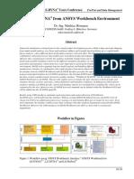PrePost_DataManagement-4