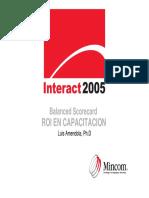 05 BSC ROI [Modo de compatibilidad].pdf