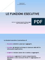 2011_funzioni_esecutive