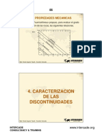36057_MATERIALDEESTUDIOPARTEIVDiap171-260.pdf