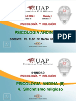 AYUDA SEMANA  7  PSICOLOGIA ANDINA II.pdf