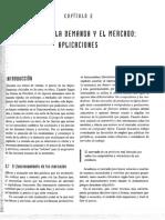 7_Mochon y becket cap 2.pdf