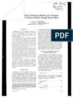 SPE 4026.pdf
