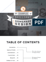 50_Examples_of_Brilliant_Homepage_Design.pdf
