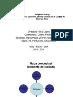 Proyecto Ubacyt.pdf