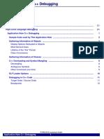 app_cpp_debugging.pdf
