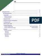 mtech_super.pdf
