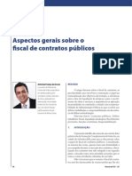 Fiscal de Contratos - Revista TCU.pdf
