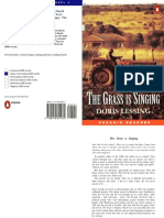 083 The Grass is Singing.pdf