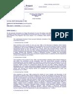 lab avendano.pdf