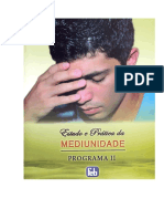 mediunidade_programa_II.pdf